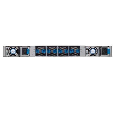 Hewlett Packard Enterprise R0P12A netwerk-switches