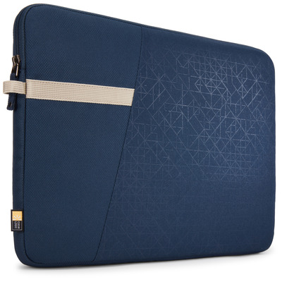 Case Logic 3204397 laptoptassen