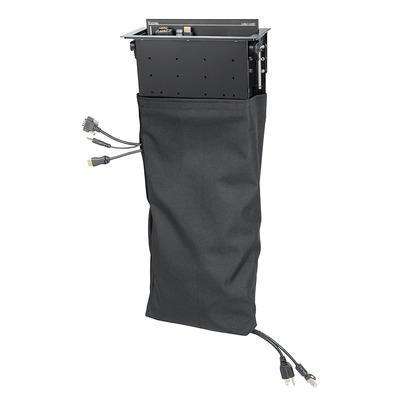 Extron 70-1080-02 kabelbeschermers