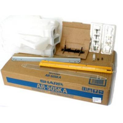 Sharp AR-505KA printer- en scannerkits