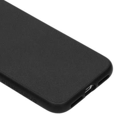 RhinoShield iPXs23163203 mobiele telefoon behuizingen