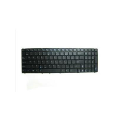 ASUS 04GNV32KUI01-3 notebook reserve-onderdeel