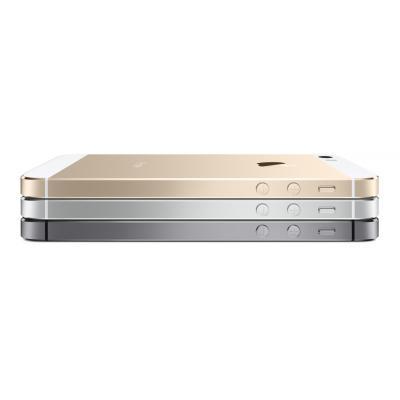 Apple ME432 smartphone