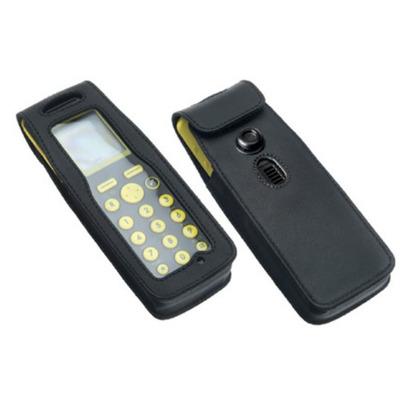 Spectralink 02319701 etuis voor mobiele apparatuur