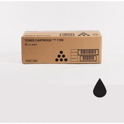 Ricoh 431013 toners & lasercartridges