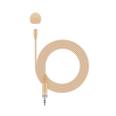 Sennheiser 508250 Microfoons