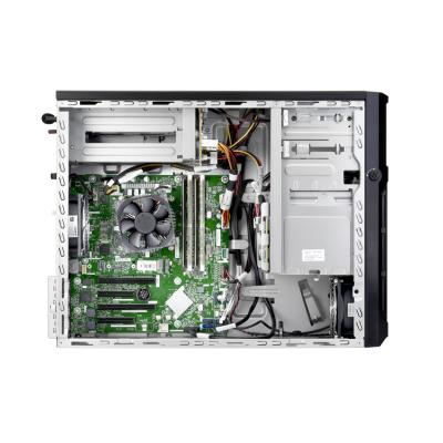 Hewlett Packard Enterprise SOLUML30-004 server