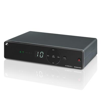 Sennheiser 506981 Draadloze microfoonsystemen