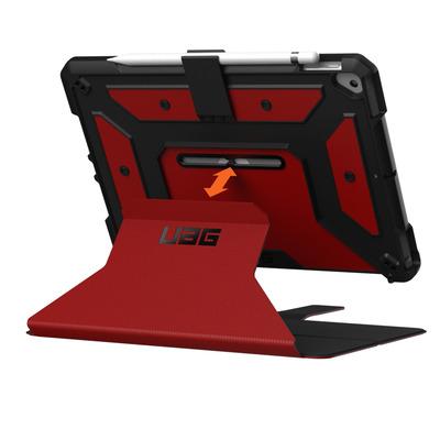 Urban Armor Gear 121916119393 tablet hoes