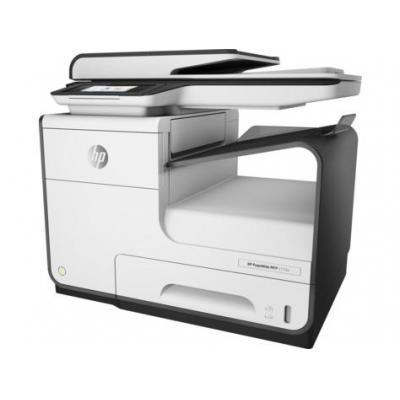 HP J9V80B#A80 multifunctional