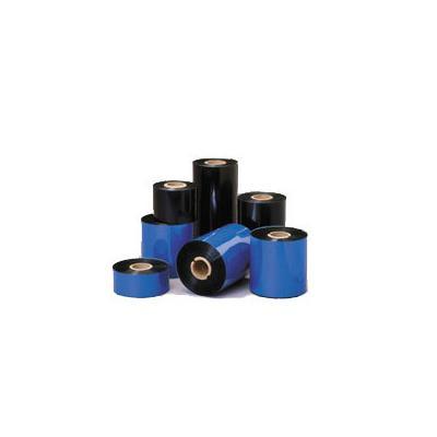 COGNITIVE TPG 04-00-0028-06 printerlint
