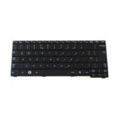 Samsung BA59-02687A toetsenbord