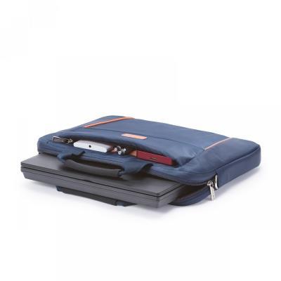 Dicota D30995 laptoptas