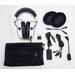 HyperX KHX-H3CLW headset