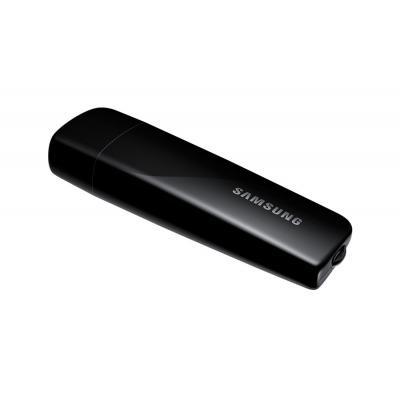 Samsung WIS15ABGNX/XC-STCK1-STCK1