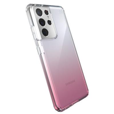 Speck 139909-9509 mobiele telefoon behuizingen