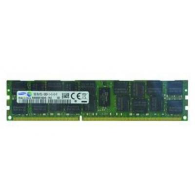 2-Power 2PCM-713985-B21 RAM-geheugen