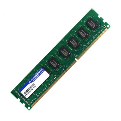 Silicon Power SP001GBLRU533S02 RAM-geheugen