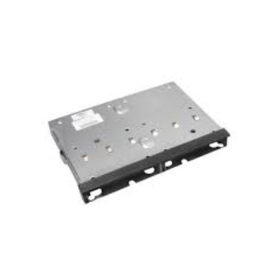 Hewlett Packard Enterprise 532391-001 drive bay panelen
