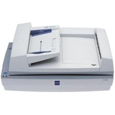 Epson B11B106031VN scanners