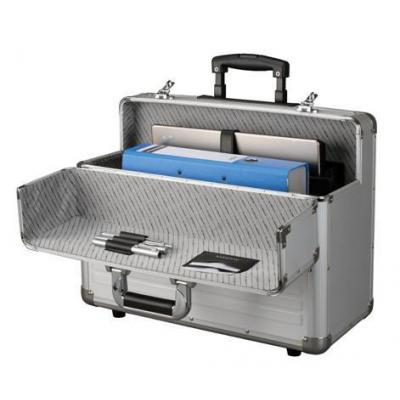 Alumaxx 45122 laptoptas