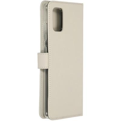 Selencia A515F38524308 mobiele telefoon behuizingen