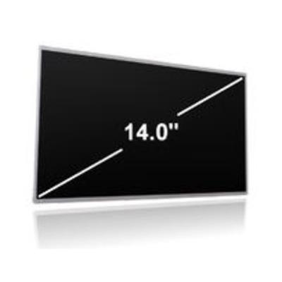 CoreParts MSC31847 Notebook reserve-onderdelen