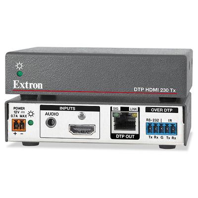 Extron 60-1271-12 AV extenders