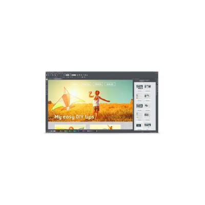 Magix RESMID16540 product