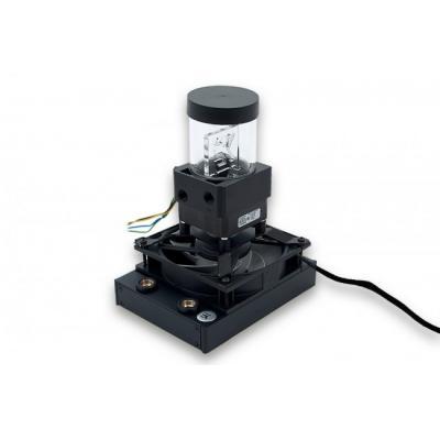 EK Water Blocks 3830046997975 cooling accessoire