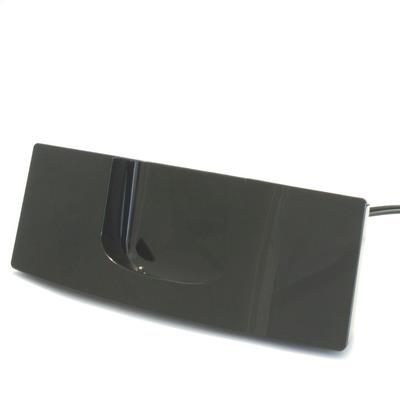 Gigaset S30852-S2182-R101 opladers voor mobiele apparatuur