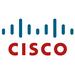 Cisco LIC-GR-3YR software licentie
