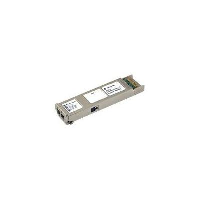 Brocade 10G-XFP-LR-R4 netwerk tranceiver module
