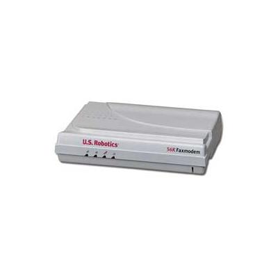 US Robotics USR135630G modem