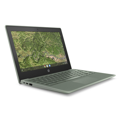 HP 2D214EA#ABH laptops