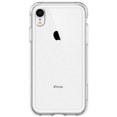 Spigen 064CS25150 mobiele telefoon behuizingen