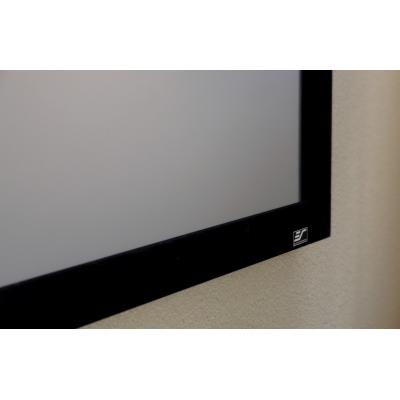 Elite Screens R103WH1-WIDE projectieschermen