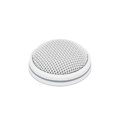 Sennheiser 505604 Microfoons