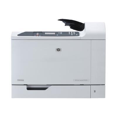 HP Q3931A#B19 laserprinter