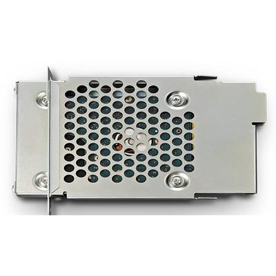 Epson C12C848031 interne harde schijven