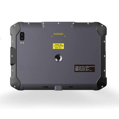 Newland SD100 tablets