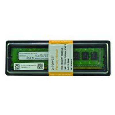 2-Power 2PCM-03T8431 RAM-geheugen