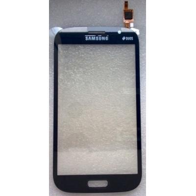 Samsung GH59-12943B mobiele telefoon onderdelen