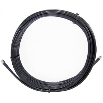 Cisco CAB-L600-30-N-N= coax kabel