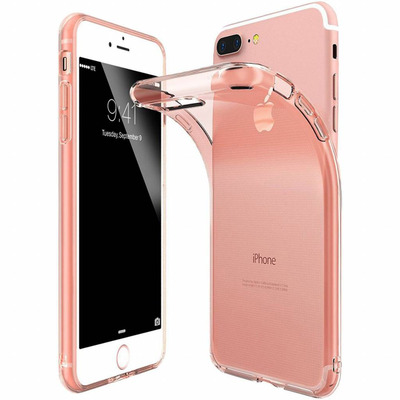 Ringke i7P15355402 mobiele telefoon behuizingen