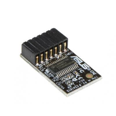ASUS 90MC0370-M0XBN0 accessoire