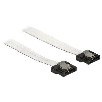 DeLOCK 83831 SATA-kabels