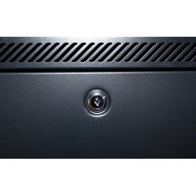 DS-IT DS6827-F Stellingen/racks