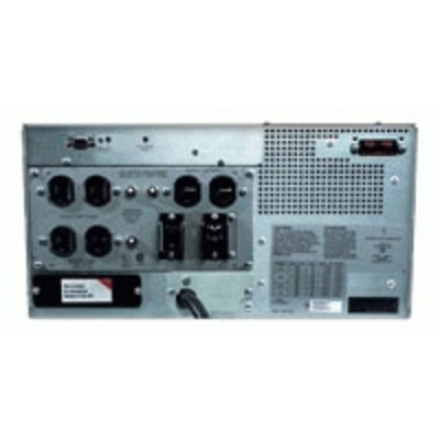 APC SU3000RMX93 UPS