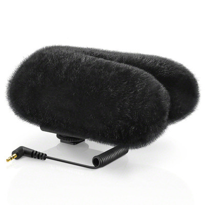 Sennheiser 506259 Onderdelen & accessoires voor microfoons
